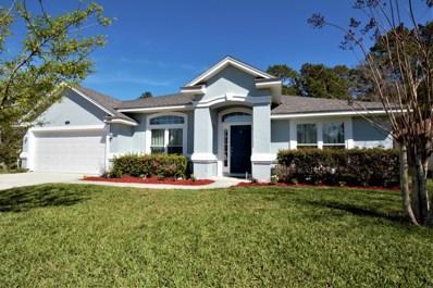1169 Durbin Parke Dr, Jacksonville, FL 32259 - #: 983734