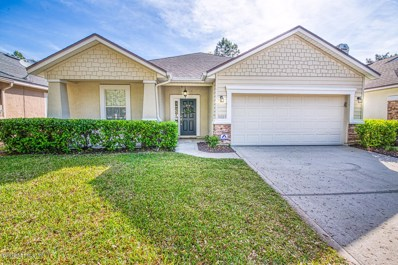 Fernandina Beach, FL home for sale located at 96023 Long Beach Dr, Fernandina Beach, FL 32034