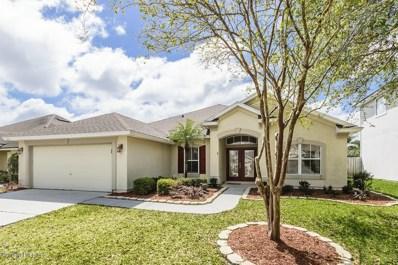 3195 Stonebrier Ridge Dr, Orange Park, FL 32065 - #: 983739