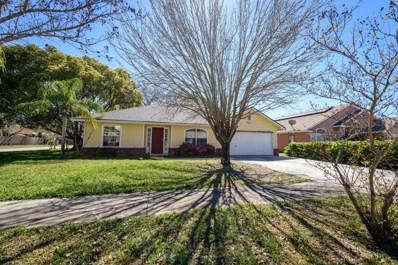 Jacksonville, FL home for sale located at 13250 Mendenhall Pl, Jacksonville, FL 32224
