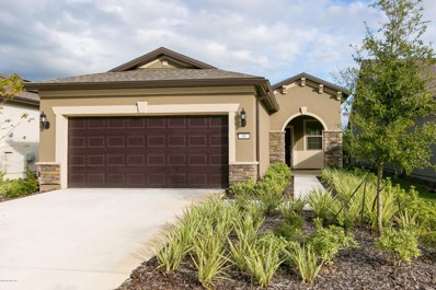 Ponte Vedra, FL home for sale located at 80 Covered Creek Dr, Ponte Vedra, FL 32081