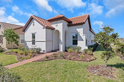 Ponte Vedra, FL home for sale located at 596 Town Plaza Ave, Ponte Vedra, FL 32081