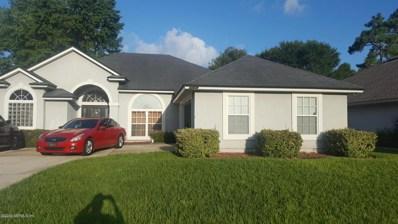 12478 Briarmead Ln, Jacksonville, FL 32258 - #: 983776