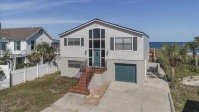 3180 Coastal Hwy, St Augustine, FL 32084 - #: 983783