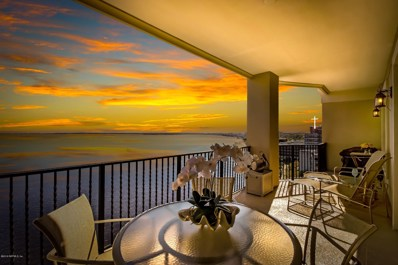 Jacksonville, FL home for sale located at 2358 Riverside Ave UNIT 1004, Jacksonville, FL 32204