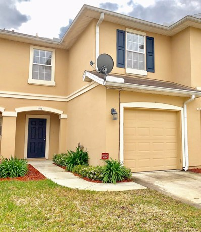 1795 Biscayne Bay Cir, Jacksonville, FL 32218 - #: 983811