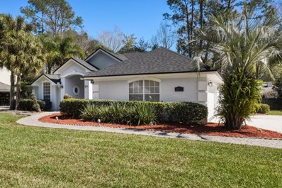 2007 Hibernia Ct, Jacksonville, FL 32223 - #: 983822