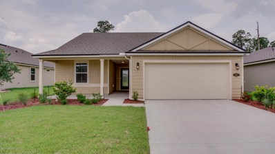 1845 Sage Creek Pl, Middleburg, FL 32068 - #: 983824