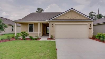 1845 Sage Creek Pl, Middleburg, FL 32068 - #: 983824