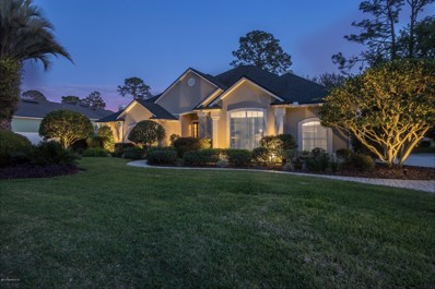 Jacksonville, FL home for sale located at 12938 Planters Creek Cir S, Jacksonville, FL 32224