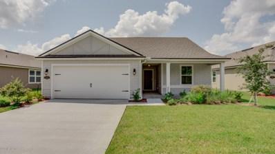 4254 Green River Pl, Middleburg, FL 32068 - MLS#: 983830