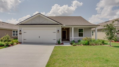 4254 Green River Pl, Middleburg, FL 32068 - #: 983830