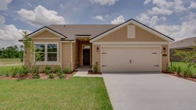 4266 Green River Pl, Middleburg, FL 32068 - MLS#: 983831