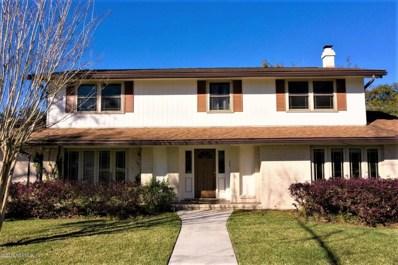Jacksonville, FL home for sale located at 11674 Village Ln, Jacksonville, FL 32223
