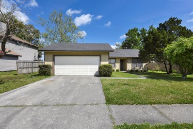 7048 Eagles Perch Dr, Jacksonville, FL 32244 - MLS#: 983842