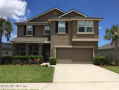 St Johns, FL home for sale located at 247 Shetland Dr, St Johns, FL 32259
