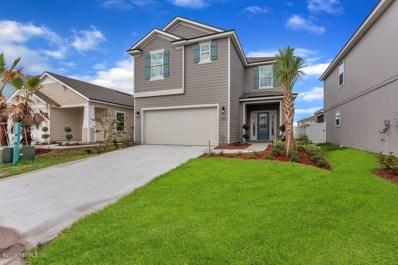 8140 Dancing Fox St, Jacksonville, FL 32222 - #: 983849