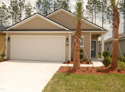 8286 Cape Fox Dr, Jacksonville, FL 32222 - #: 983856