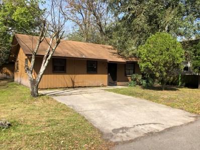 Jacksonville, FL home for sale located at 206 Spring St, Jacksonville, FL 32254