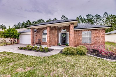 Jacksonville, FL home for sale located at 6617 Colby Hills Dr, Jacksonville, FL 32222