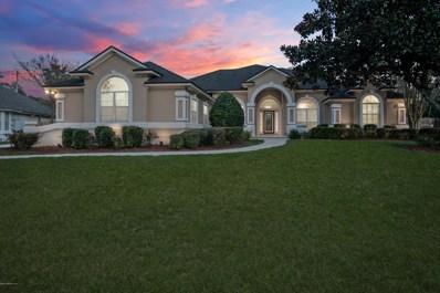 1121 Kingsland Ct, Jacksonville, FL 32259 - #: 983875