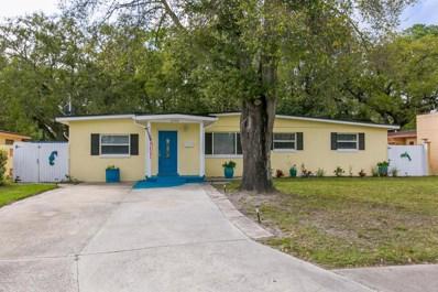 Jacksonville, FL home for sale located at 2540 Una Dr, Jacksonville, FL 32216