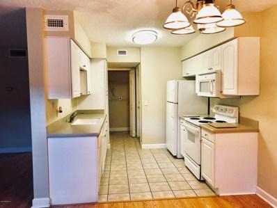 1800 Park Ave UNIT 359, Orange Park, FL 32073 - #: 983892