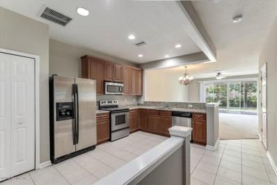 Jacksonville, FL home for sale located at 4103 Crownwood Dr, Jacksonville, FL 32216