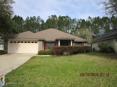 Orange Park, FL home for sale located at 3248 Wandering Oaks Dr, Orange Park, FL 32065