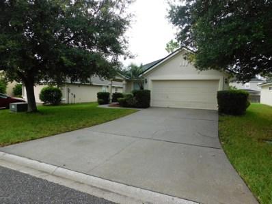 Orange Park, FL home for sale located at 609 Longcrest Ln, Orange Park, FL 32065