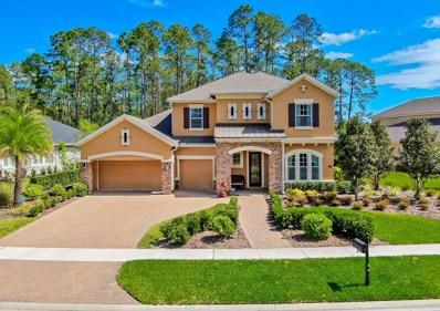 Ponte Vedra, FL home for sale located at 575 Eagle Rock Dr, Ponte Vedra, FL 32081
