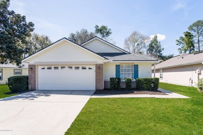 577 Redberry Ln, St Johns, FL 32259 - #: 983921