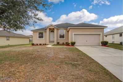 Middleburg, FL home for sale located at 3108 Zeyno Dr, Middleburg, FL 32068