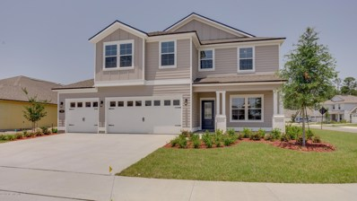 24 Sunberry Way, St Augustine, FL 32092 - #: 983924