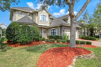 13057 Berwickshire Dr, Jacksonville, FL 32224 - #: 983925
