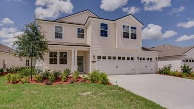 323 Cedarstone Way, St Augustine, FL 32092 - #: 983930