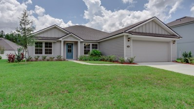 749 Irish Tartan Way, St Johns, FL 32259 - #: 983941