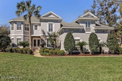 Ponte Vedra Beach, FL home for sale located at 136 River Marsh Dr, Ponte Vedra Beach, FL 32082