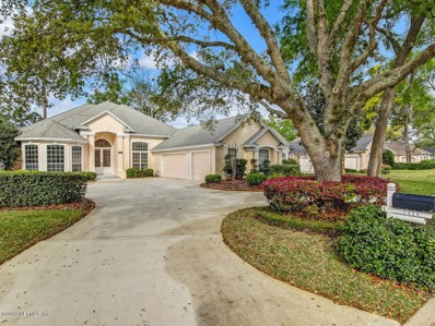 1454 Harrington Park Dr, Jacksonville, FL 32225 - #: 983955