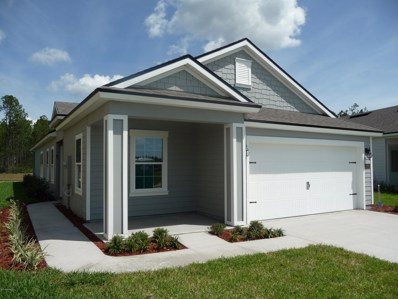 3961 Heatherbrook Pl, Middleburg, FL 32065 - #: 983959