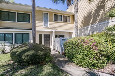 7946 Los Robles Ct UNIT 7946, Jacksonville, FL 32256 - #: 983960
