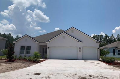251 Queen Victoria Ave, St Johns, FL 32259 - #: 983963