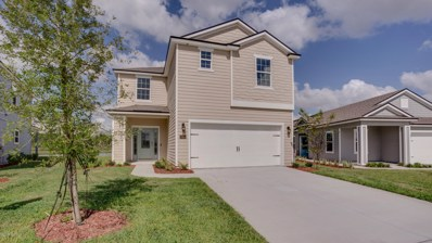 3957 Heatherbrook Pl, Middleburg, FL 32065 - #: 983965