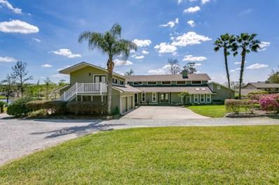 3880 Cypress Bend Ln, Middleburg, FL 32068 - #: 983976