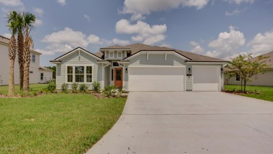 245 Prince Albert Ave, St Johns, FL 32259 - #: 983997