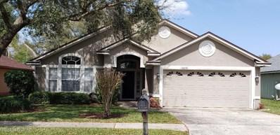13239 Arabella Dr, Jacksonville, FL 32224 - #: 984015