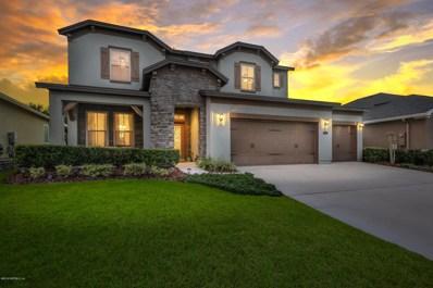 93 Taylor Ridge Ave, Ponte Vedra, FL 32081 - #: 984032
