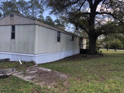 Satsuma, FL home for sale located at 302 Horse Landing Rd, Satsuma, FL 32189