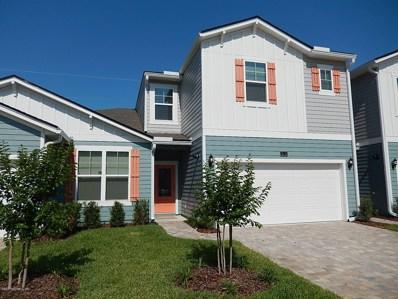 Ponte Vedra, FL home for sale located at 51 Pindo Palm Dr, Ponte Vedra, FL 32081