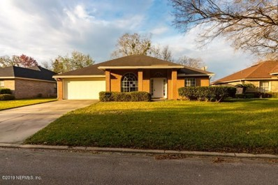 14561 Berringer Ln, Jacksonville, FL 32258 - #: 984036